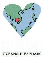 Only-One-Planet-Final-Black-Background
