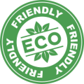 eco-friendly-stamp